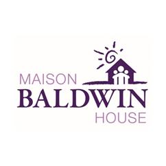 BALWINHOUSE.png