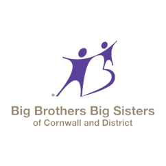 Big-Brothers-Big-Sisters-logo.png