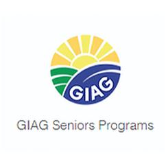 GIAG-SENIOR.png