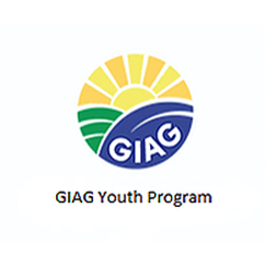 GIAG_YOUTH.png