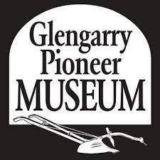 GlengarryPioneerMuseum.jpeg