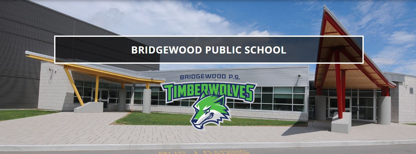 Bridgewood PS GIAG TLC.JPG