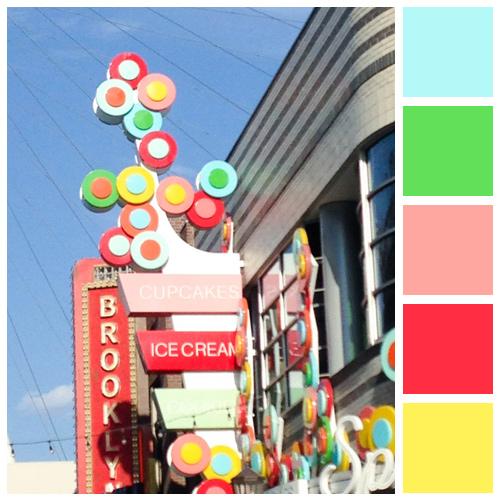 SummerColors-Sprinkles.jpg
