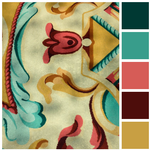 SummerColors-Carpet.jpg