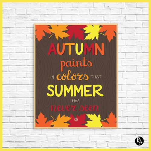 FeaturedImage_AutumnPaints.jpg