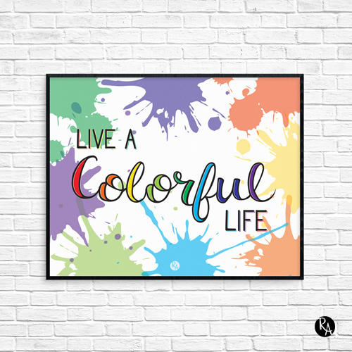 FeaturedImage_ColorfulLife.jpg