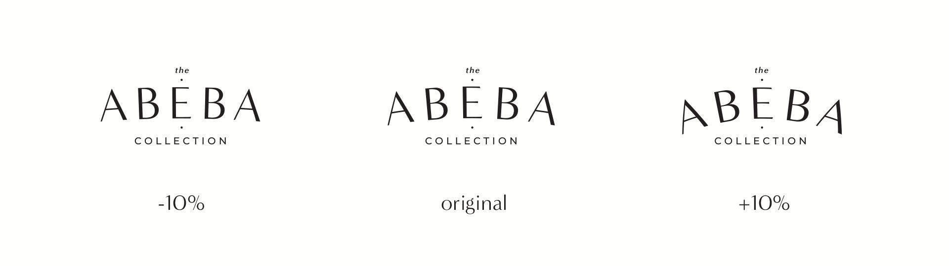 abeba02-markarch.png