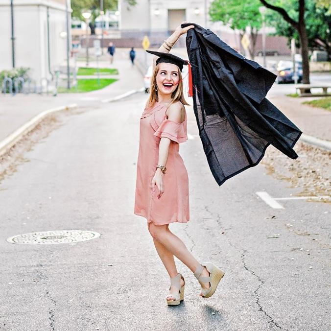 Maegan Kylie photography - Austin-based photographer, Maegan Kylie, features Sarah Johannesen on her blog. Read here!