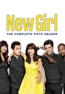 New_Girl_Season5Cover.png