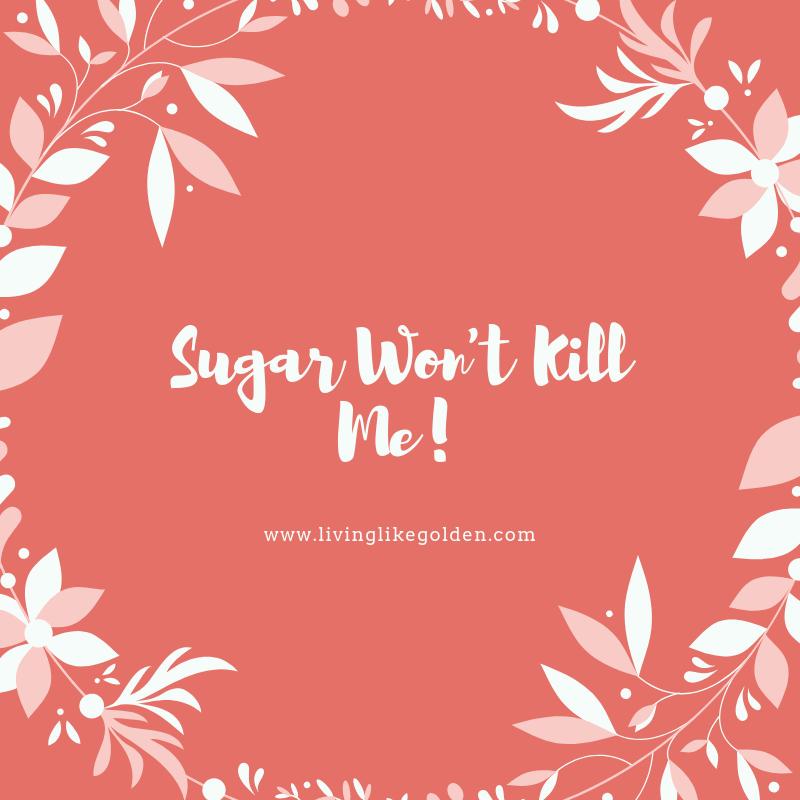 Sugar Won't Kill Me!.png
