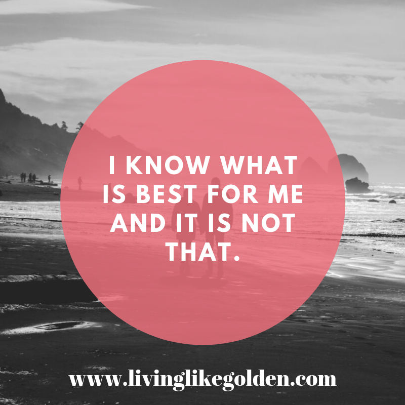 I know what is best for me and it is not that..png