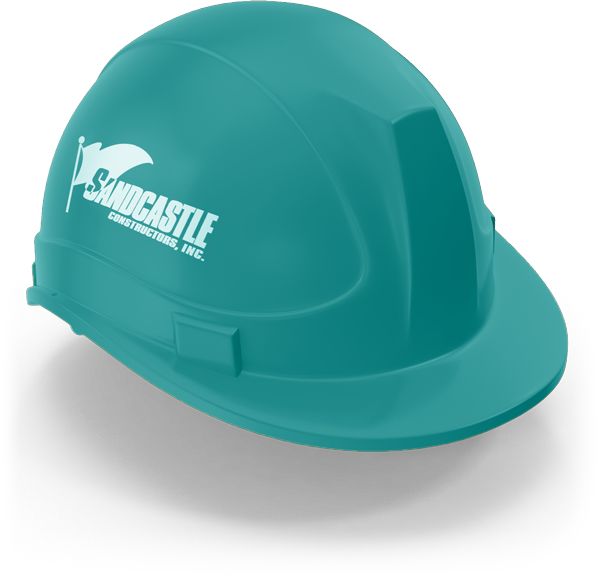 sandcastle-helmet.png