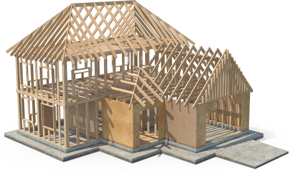 house-frame.png