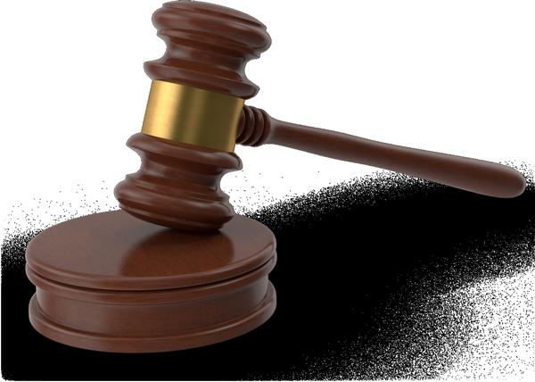 judge-hammer.png