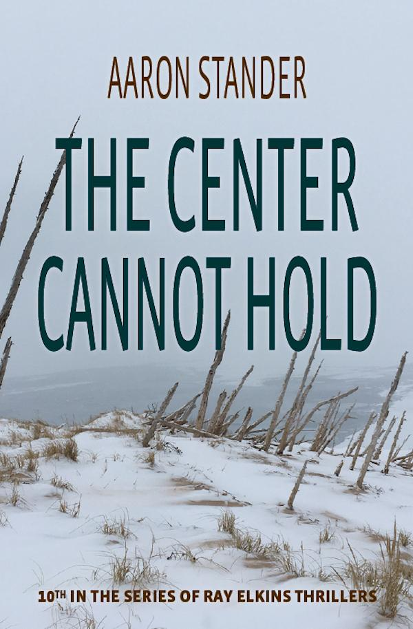 Center Cannot Hold.jpg