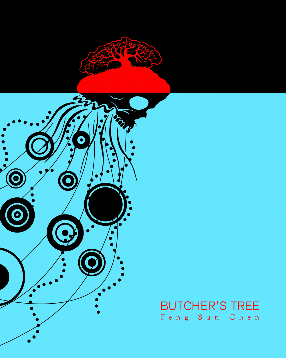 Butcher's Tree.jpg