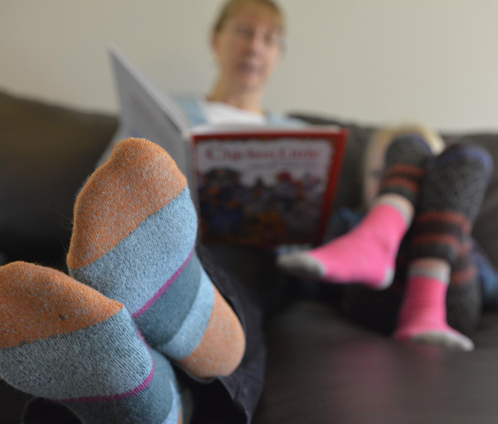 H reading socks crop.jpg