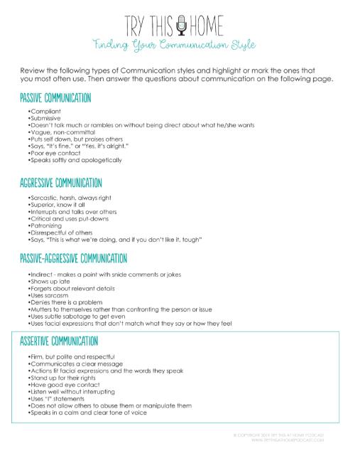 TTAHCommunication.PNG