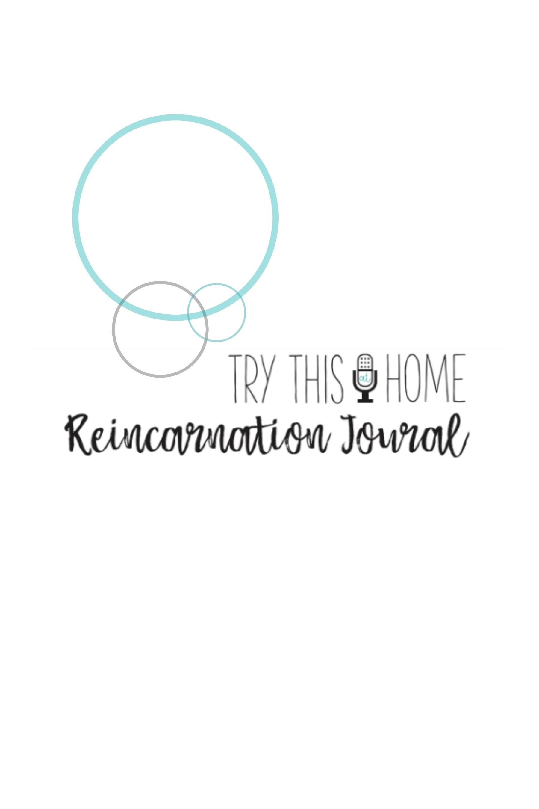 TTAH_ReincarnationJournalCover.jpg