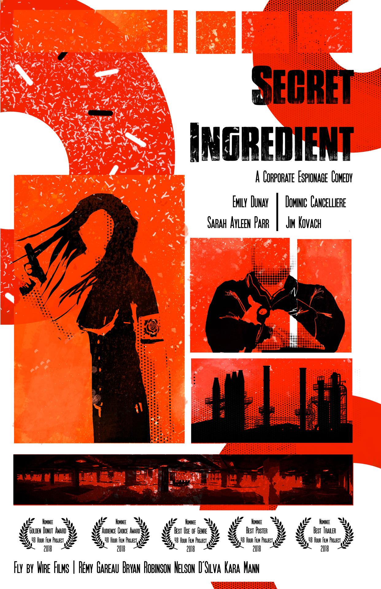 Secret-Ingredient-Poster-48-Laurels-FINAL.jpg