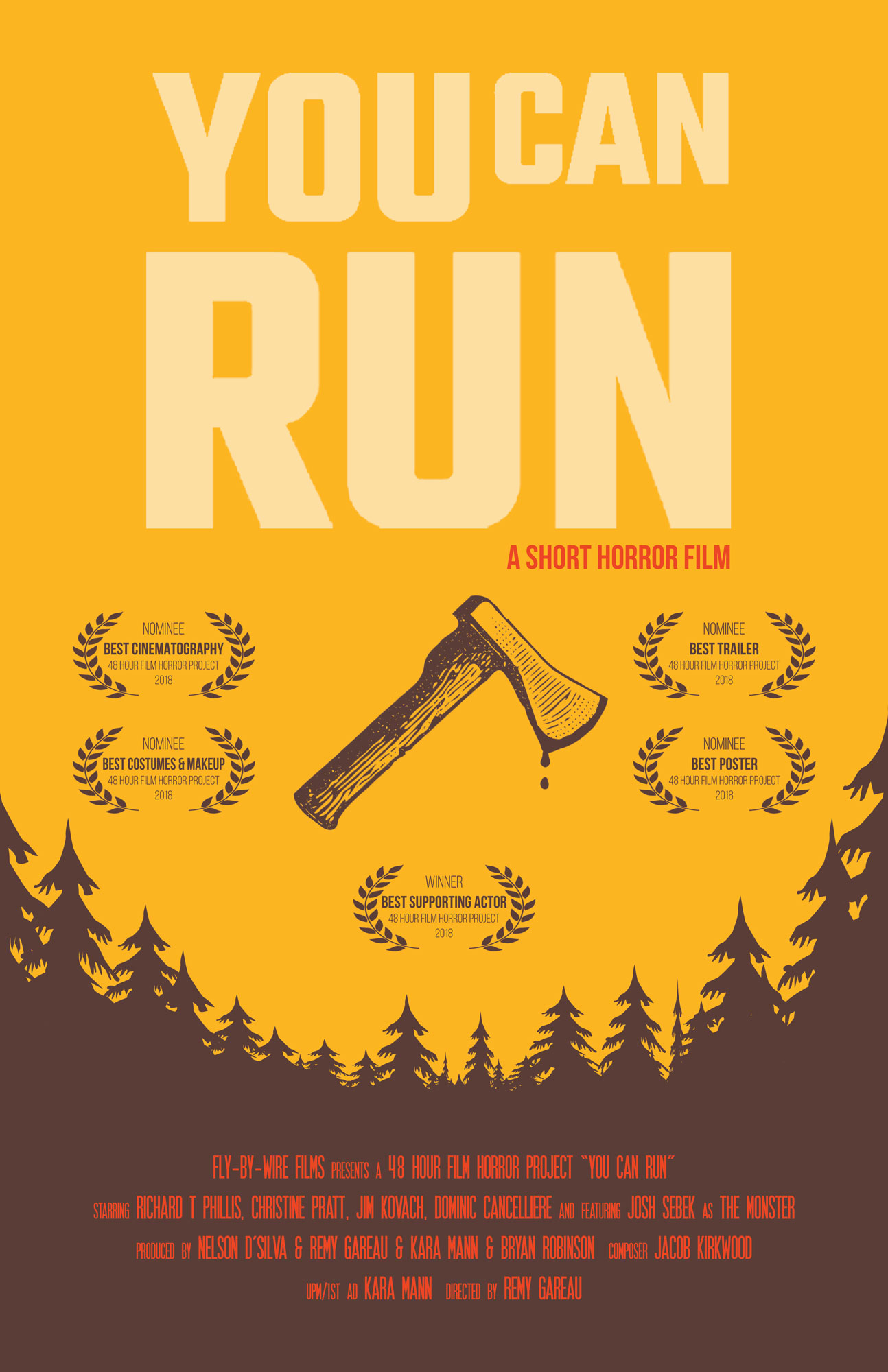 You-Can-Run-Poster---48HFP-Laurels-FINAL.jpg