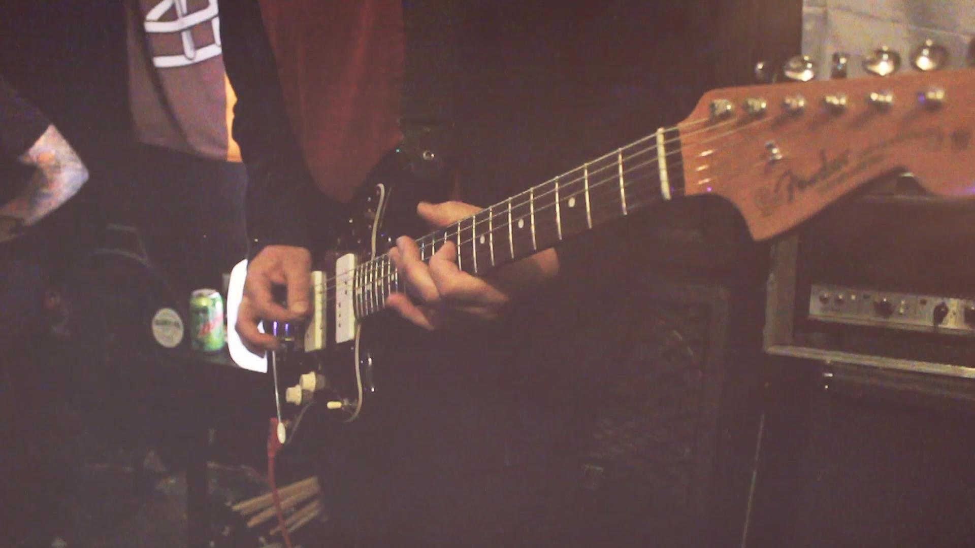Strand STILL 2 Elliot Guitar.jpg