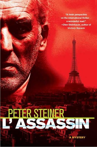 """- """"Literate crime thrillers don't get much better than this.""""—Publishers Weekly (starred review)""""A wonderful read . . . a fresh perspective on the international thriller. Louis Morgan is a marvel, mixing a fierce intelligence with moral complexity. Cool writing, exotic locales, and a plot that keeps you guessing until the end.""""—Olen Steinhauer, author of Victory Square"""