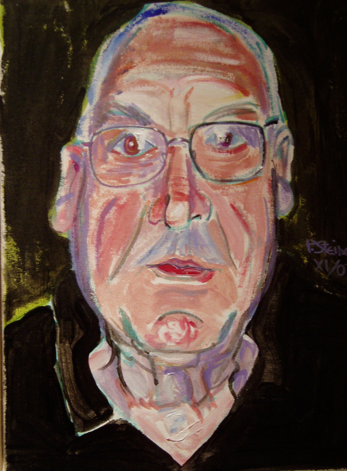 paintings double portraits 2007 - 37.jpg