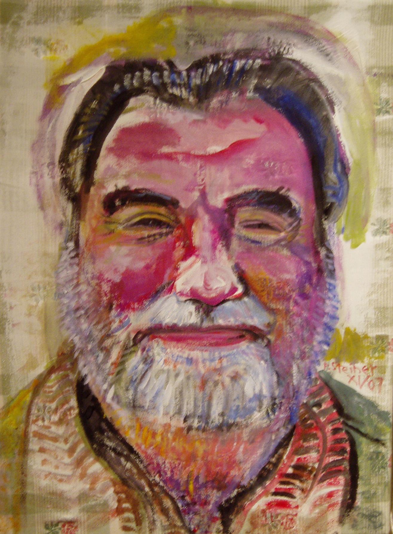 paintings double portraits 2007 - 45.jpg