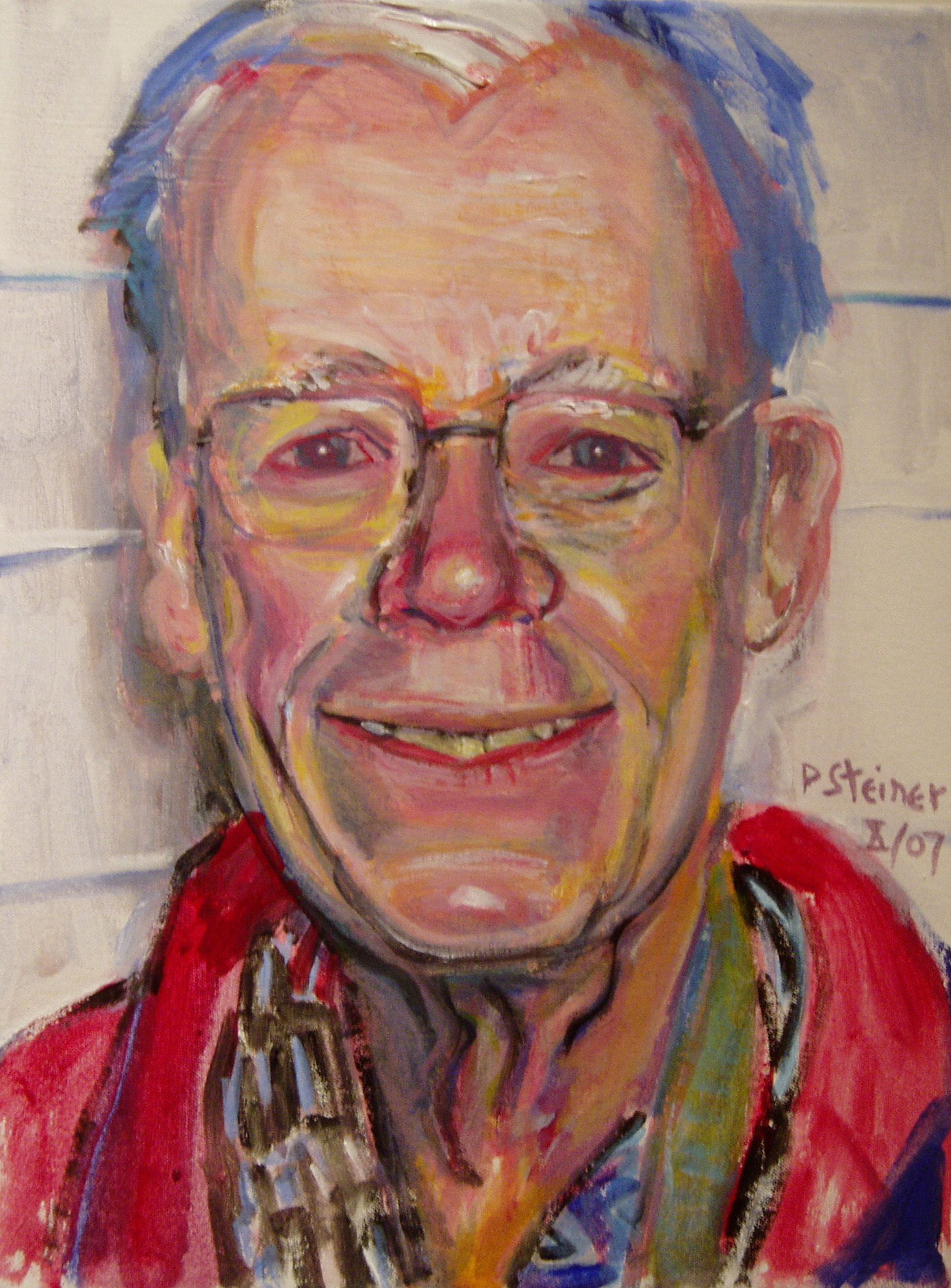 paintings double portraits 2007 - 47.jpg