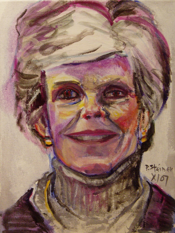 paintings double portraits 2007 - 62.jpg