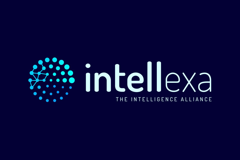 intellexa-logo-news.png