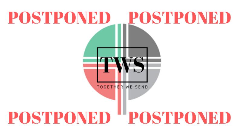 TWS_POSTPONED_LARGE.png
