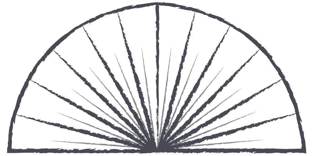 fan-icon-1.png