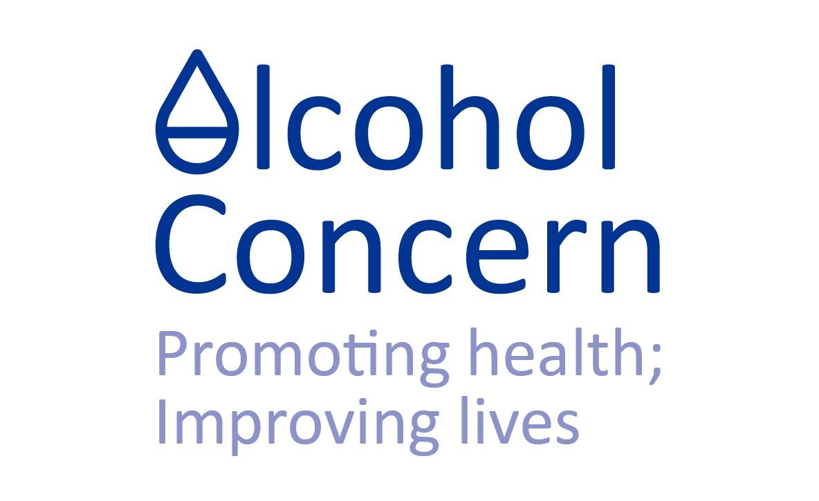 Alcohol Concern.jpg