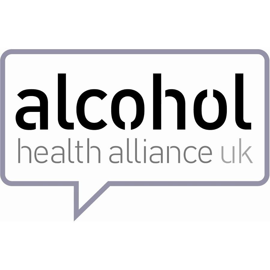 alcohol helath alliance.jpg