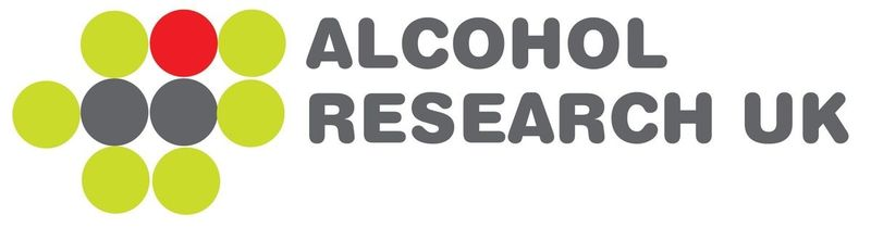 Alcohol Research UK.jpg
