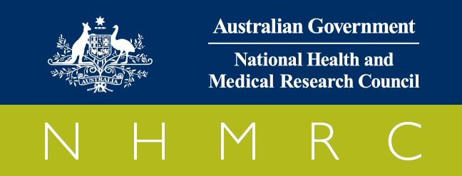 Australia NHMRC.jpg