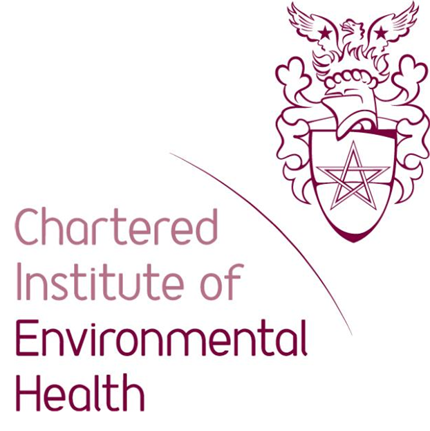 Chartered Institute of Environmental Health (CIEH) .png
