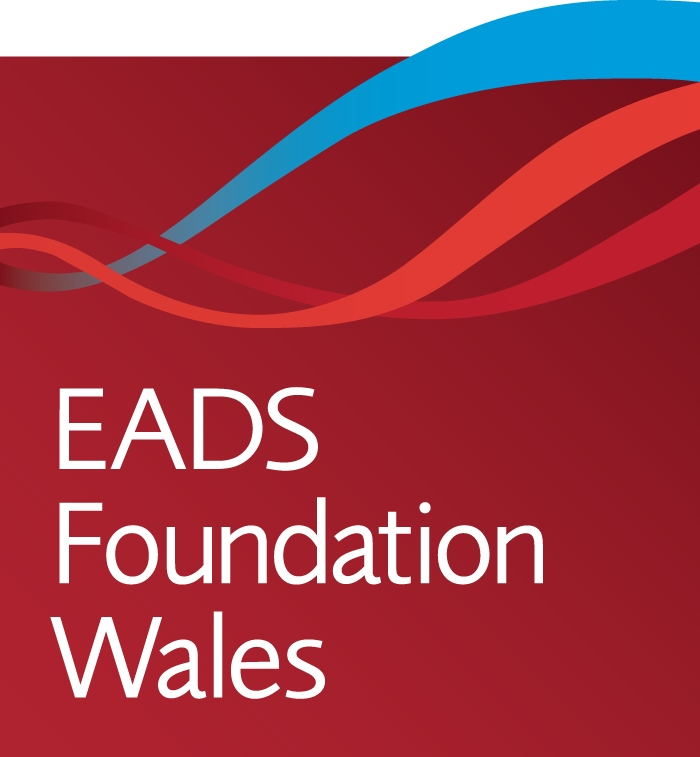 eads-foundation-wales-logo.jpg