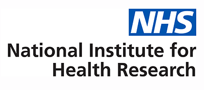 National Institute for Health Research Public Health Research .png
