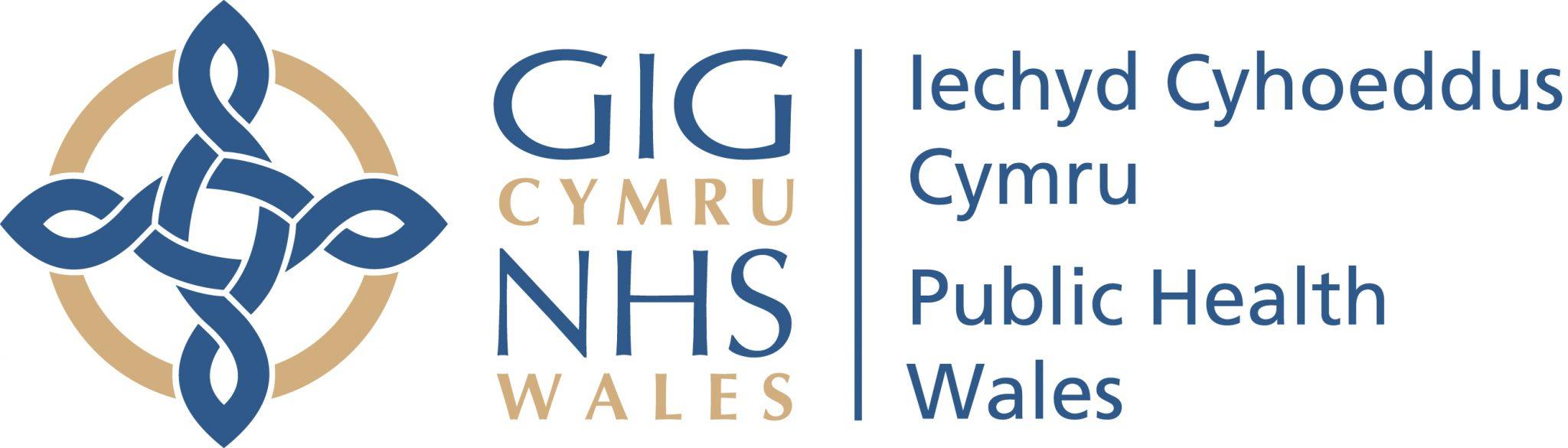 Public Health Wales.jpg