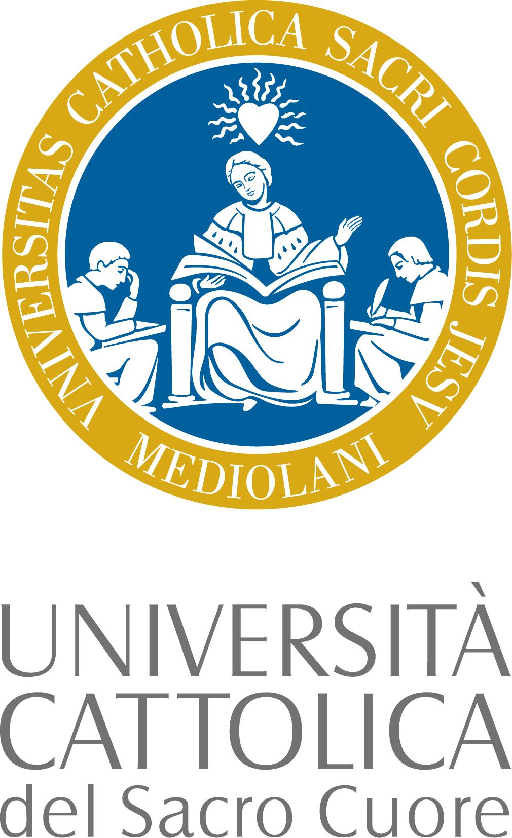 Milan unicatt_logo_verticale1.jpg