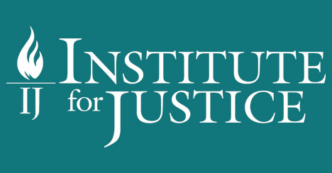 US Inst Justice-logo-stacked-reverse.jpg