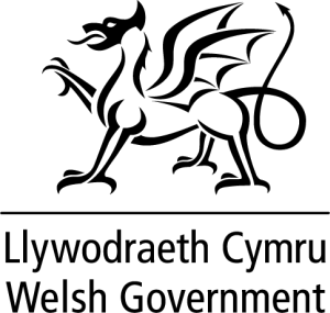 Welsh_Government_logo.png