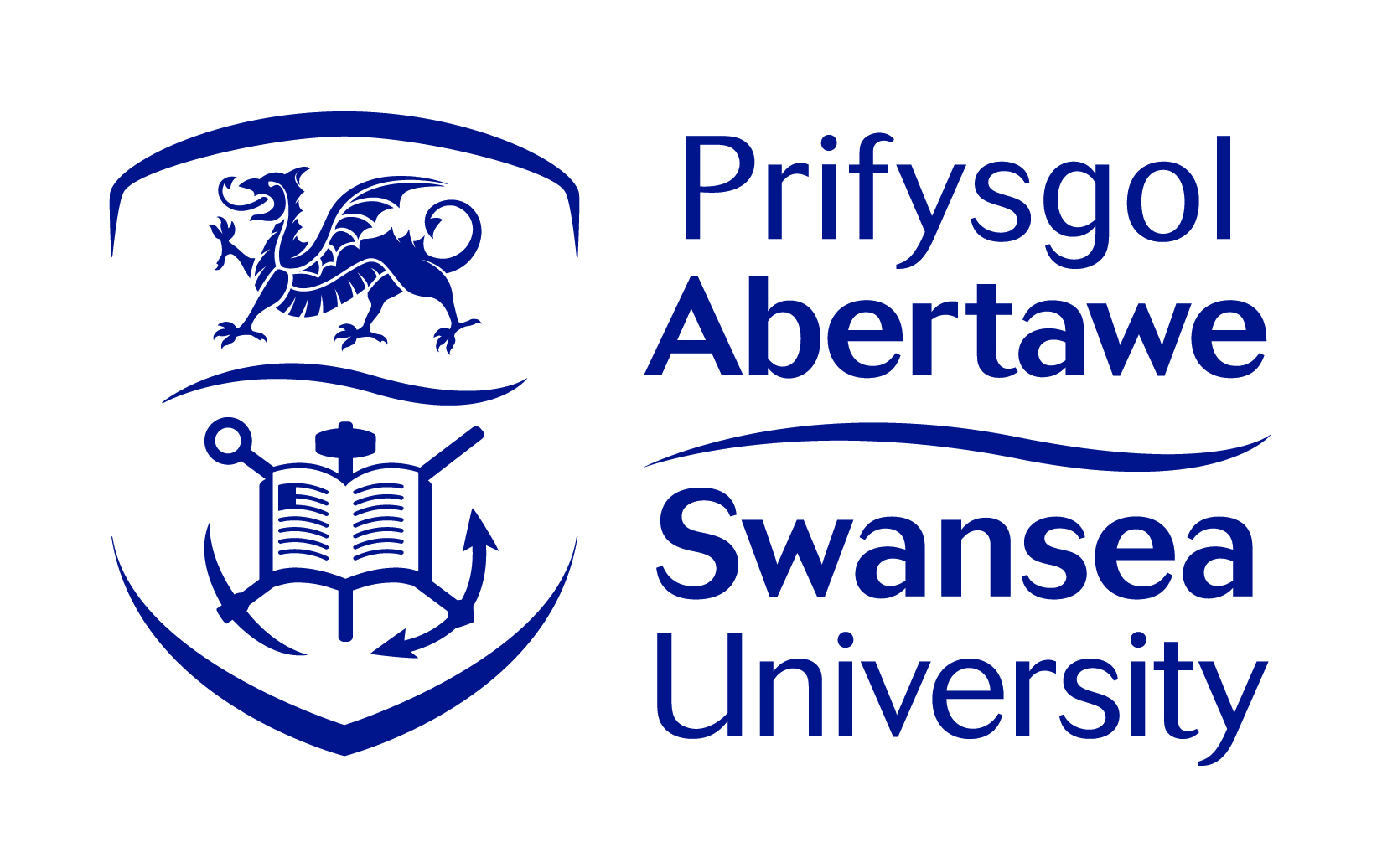 Swansea Uni-Welsh-BLUE-Stack-2.jpg