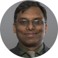 Dr Vaseekaran Sivarajasingam  | Reader
