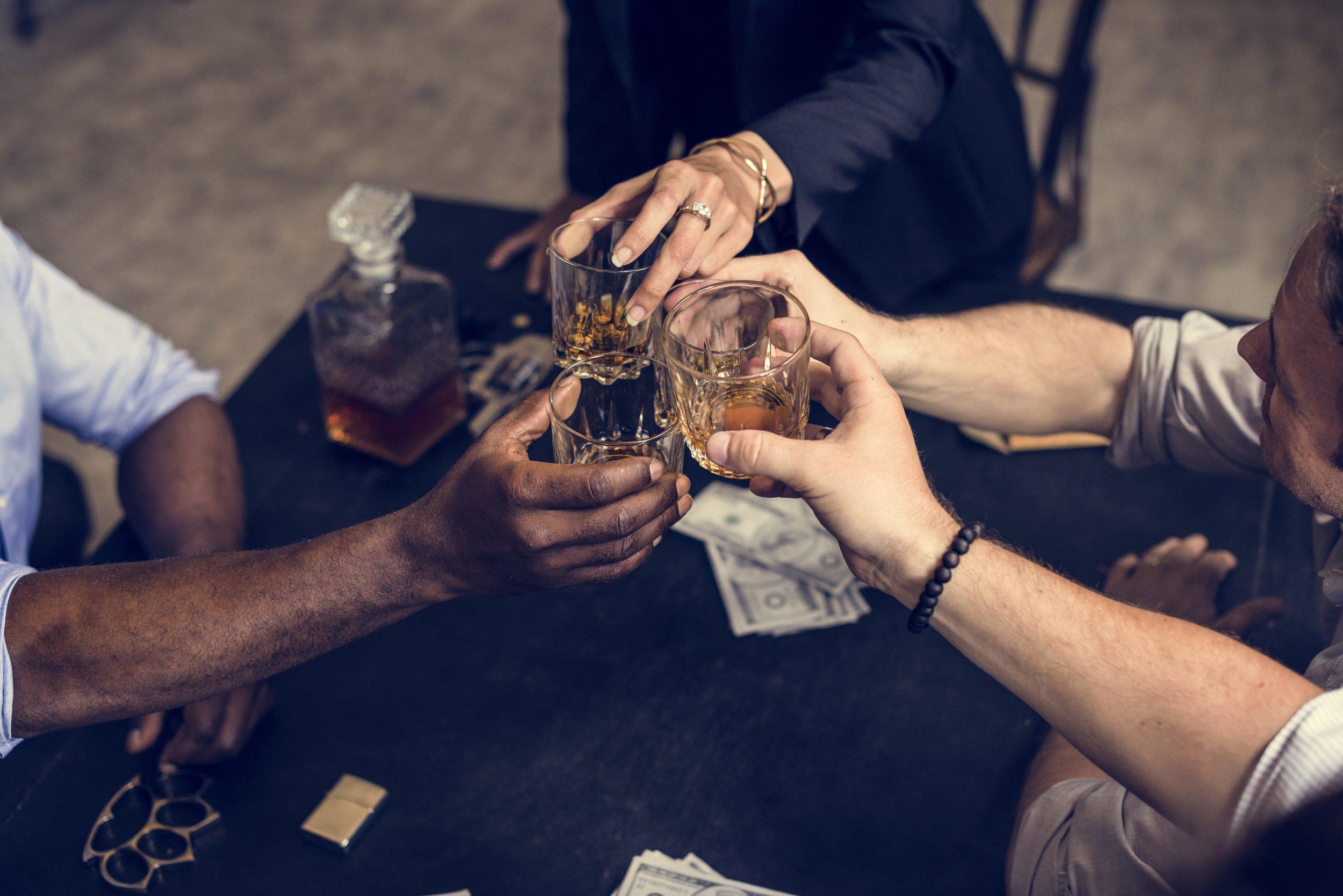 alcohol-together.jpg