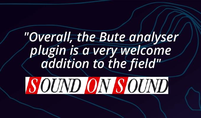 Bute+SOS+Review.jpg