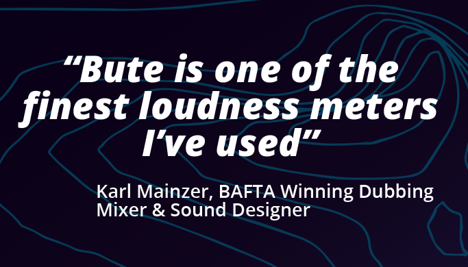 BUTE-Karl Mainzer Quote-half.png
